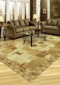 Ковры Floare-carpet Modern - фото 28