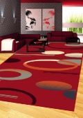 Ковры Floare-carpet Modern - фото 32