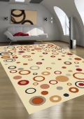 Ковры Floare-carpet Modern - фото 59