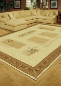 Ковры Floare-carpet Modern - фото 2