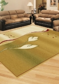 Ковры Floare-carpet Modern - фото 52