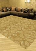 Ковры Floare-carpet Modern - фото 53