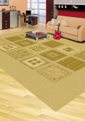 Ковры Floare-carpet Modern - фото 40
