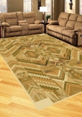 Ковры Floare-carpet Modern - фото 35