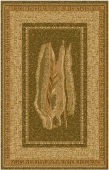 Ковры Floare-carpet Modern - фото 61