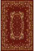 Ковры Floare-carpet Modern - фото 19