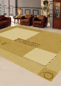 Ковры Floare-carpet Modern - фото 20