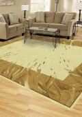 Ковры Floare-carpet Modern - фото 24