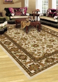 Ковры Floare-carpet Antique - фото 24