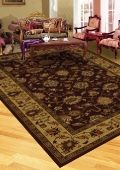 Ковры Floare-carpet Antique - фото 23