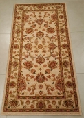 Ковры Floare-carpet Antique - фото 30