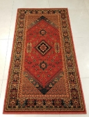 Ковры Floare-carpet Antique - фото 35