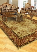 Ковры Floare-carpet Antique - фото 22