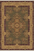 Ковры Floare-carpet Antique - фото 26