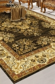 Ковры Floare-carpet Antique - фото 27