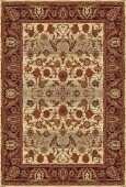 Ковры Floare-carpet Antique - фото 32