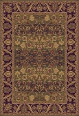 Ковры Floare-carpet Antique - фото 33