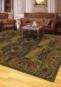 Ковры Floare-carpet Antique - фото 46