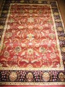 Ковры Floare-carpet Antique - фото 1
