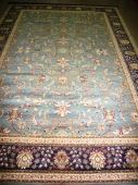 Ковры Floare-carpet Antique - фото 2