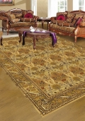 Ковры Floare-carpet Antique - фото 41