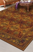 Ковры Floare-carpet Antique - фото 40