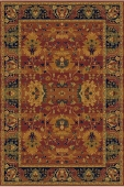 Ковры Floare-carpet Antique - фото 44