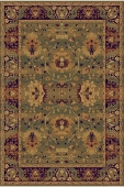 Ковры Floare-carpet Antique - фото 43