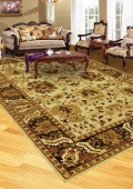 Ковры Floare-carpet Antique - фото 42