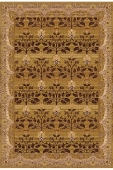 Ковры Floare-carpet Antique - фото 38