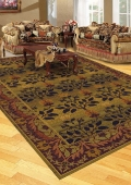 Ковры Floare-carpet Antique - фото 36