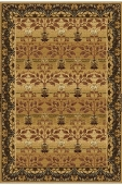Ковры Floare-carpet Antique - фото 37