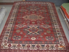 Ковры Floare-carpet Antique - фото 14