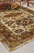 Ковры Floare-carpet Antique - фото 13