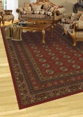 Ковры Floare-carpet Antique - фото 6