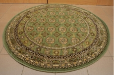 Ковры Floare-carpet Antique - фото 8