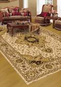 Ковры Floare-carpet Antique - фото 9