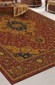 Ковры Floare-carpet Antique - фото 12