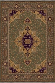 Ковры Floare-carpet Antique - фото 10