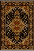 Ковры Floare-carpet Antique - фото 11