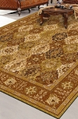 Ковры Floare-carpet Antique - фото 18