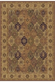 Ковры Floare-carpet Antique - фото 16