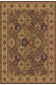 Ковры Floare-carpet Antique - фото 17