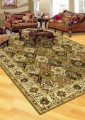 Ковры Floare-carpet Antique - фото 15