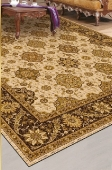 Ковры Floare-carpet Antique - фото 3