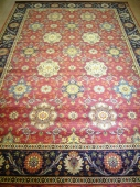 Ковры Floare-carpet Antique - фото 5