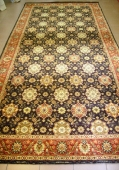 Ковры Floare-carpet Antique - фото 4