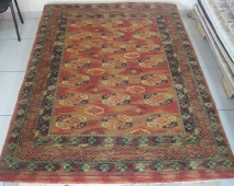 Ковры Floare-carpet Antique - фото 20