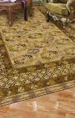 Ковры Floare-carpet Antique - фото 19
