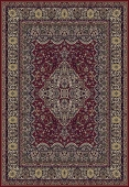 Ковры Floare-carpet Classic - фото 78